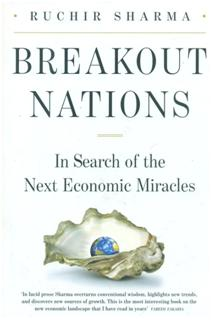Breakout Nations Cover